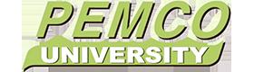Pemco University